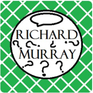 Richard Murray Chant