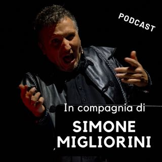 """Cattivi Cattivissimi e Bastardi in Shakespeare - da """"Buona la prima"""" su Radio Vaticana"""