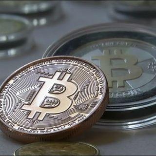 ¿Quién responde por la moneda electrónica? Conversamos con Patricio Camilo (2/2)