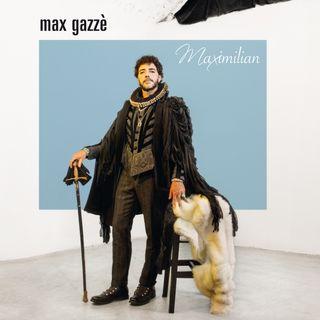 Maximillian - Max Gazzè