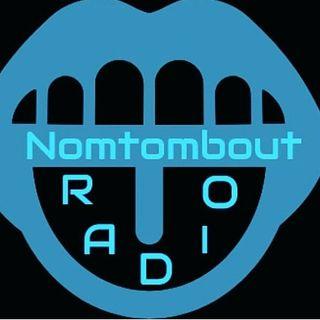 Nomtombout 2020-05-20 Jason Panda audio pt1