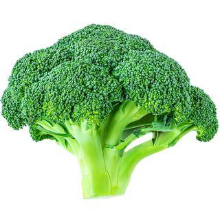 Europa sí se come el brócoli