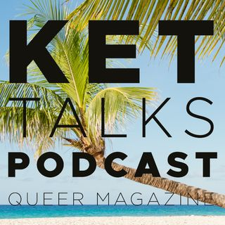 Episode 07 - We need queer holidays!
