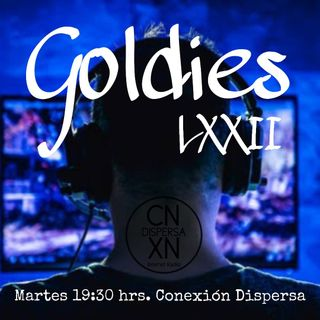 Goldies LXXII