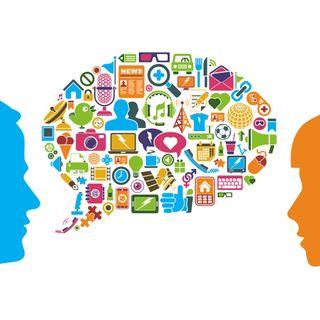 N-2) Secondo fattore per valutare una Criptovaluta: la comunicazione