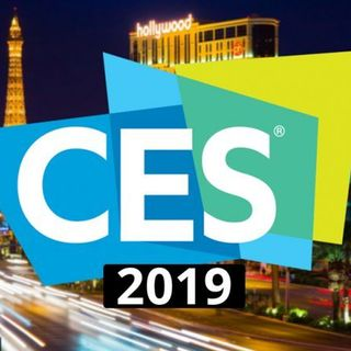 Tech Talk Tuesday: Consumer Electronics Show 2019
