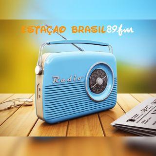 Estação Brasil