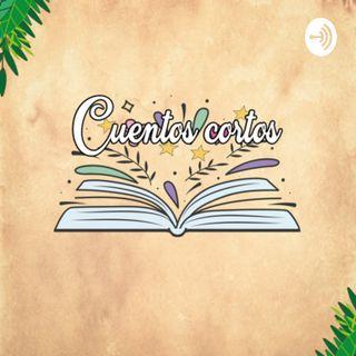 """Cuento """"Juan sin Miedo"""""""