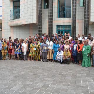 Assemblea generale Cevaa, tra prospettive future e bilanci
