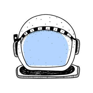 Storie vere al 97% - I poeti non vanno sulla luna
