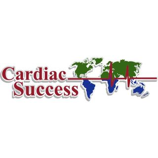 Cardiac Success-The Revolution Begins
