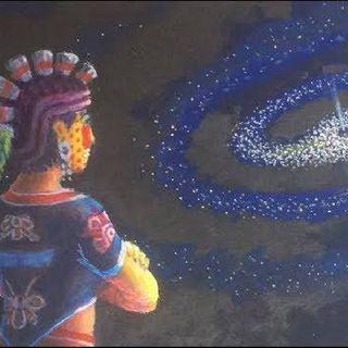 Entronización Y Gloria De Ce Acatl Topiltzin Quetzalcoatl (Saga 2/5)