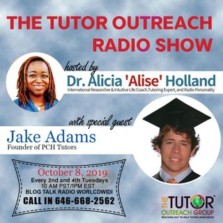 Tutoring in L.A.: Tutoring and Test Prep Secrets for Parents and Tutors