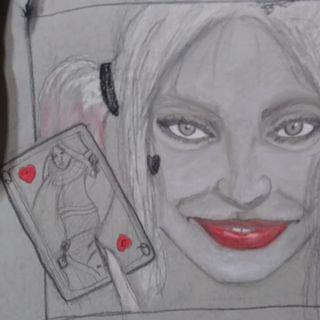S2 Ep3 Harley Quinn, violazione del setting e sindrome di Stoccolma