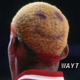 WAYT EP. 17