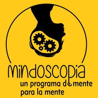 Mindoscopia | Reconexion Life