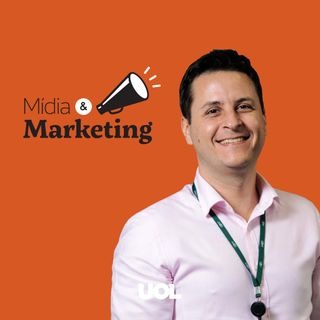 #77: Leonardo Rocha, diretor de marketing da B2W