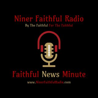 Faithful News Minute