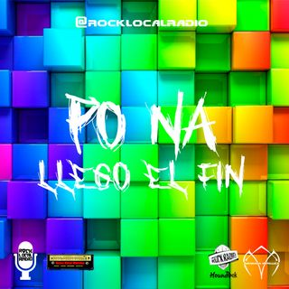 Programa - 29-DIC-2019 - PO NA, LLEGO EL FIN