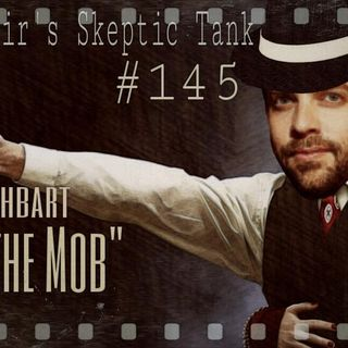 #145: Son of the Mob (@BarryRothbart)