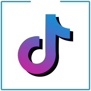 TikTok y su nueva plataforma publicitaria - TikTok Ads | Ep. 20