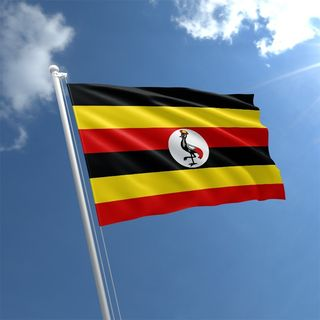 A Commentary On Ugandan Political Atmosphere