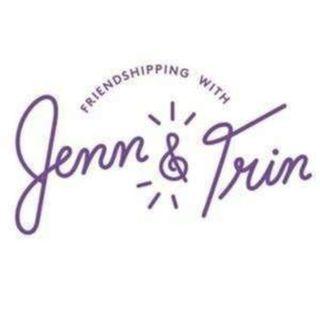 Jenn & Trin: Origins