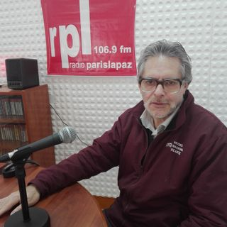Jose Bedoya BIENAL SIART 2018