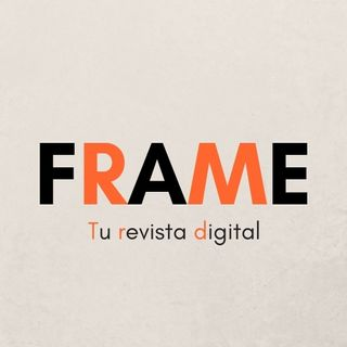 Revista Frame