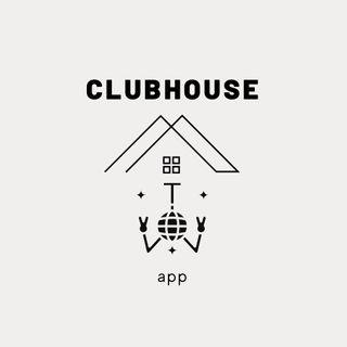MikrofOzi- Clubhouse App #6