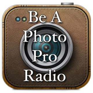 Be A Photo Pro