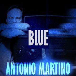BLUE #6