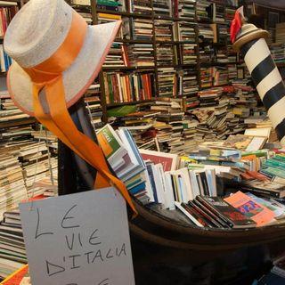 Le librerie più belle d'Europa