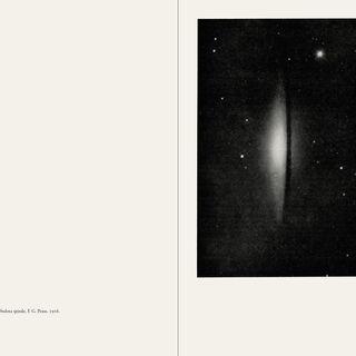 """Anna Biagetti """"La porta delle parole"""" Gilles Baudry"""