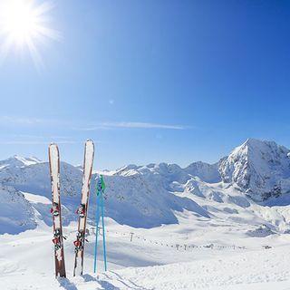 Il futuro del turismo invernale in montagna