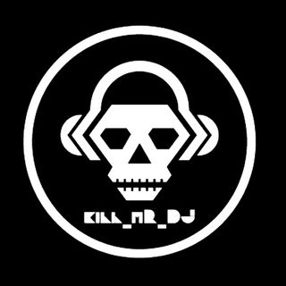 Kill_mR_DJ