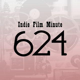 Indie Film Pick #624: Stones In Exile