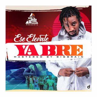 Ese Elevate Ya Bre (mixed by big brain)