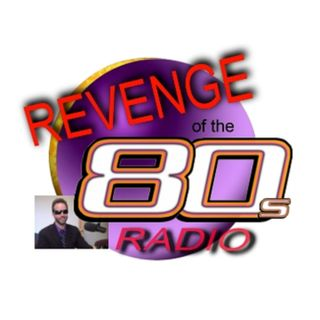 Revenge of the 80s Christmas Special - Hour 2