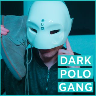 #26 - Il Marketing Della Dark Polo Gang
