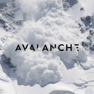 Avalanche Haberleri Podcast2