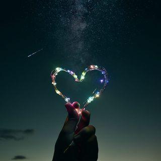 #15 V&V Amor Verdadero