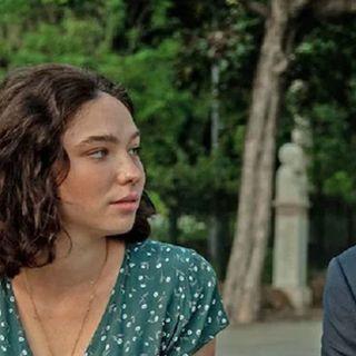 Weekend: cinema, da Divine a The Wife recuperi qualità