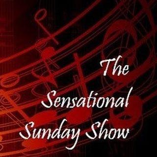 The Sensational Sunday Show