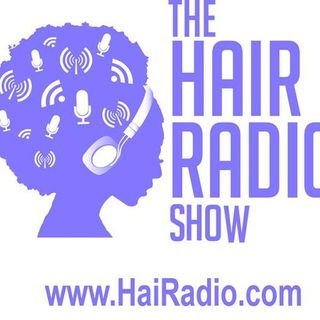 The Hair Radio Morning Show #406  Thursday, April 11th, 2019