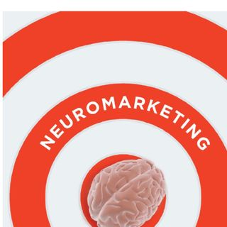 Podcast Exclusive – Neuromarketing