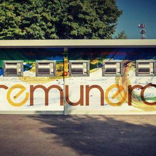 Recuperare i soldi della Tari con il progetto green di Remunero (di Martino Iannone)