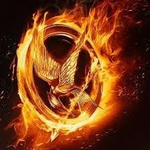 The Hunger Games Review
