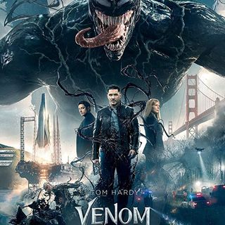 Enjoy Full movie downloads