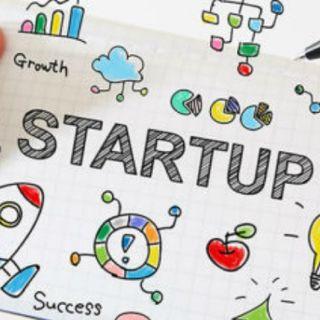Startup Innovative: sanabile la causa di nullitá